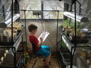 classroom-greenhouse-guy-kelm-1